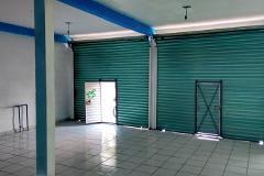 Foto de local en renta en centenario , civac, jiutepec, morelos, 952537 No. 01