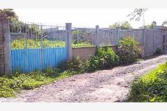 Foto de terreno habitacional en venta en civac 56, civac, jiutepec, morelos, 3306852 No. 01