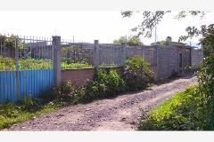 Foto de terreno habitacional en venta en civac 7, civac, jiutepec, morelos, 4531241 No. 01