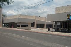 Foto de local en renta en  , civac, jiutepec, morelos, 2067729 No. 01