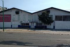 Foto de nave industrial en renta en  , civac, jiutepec, morelos, 2606994 No. 01