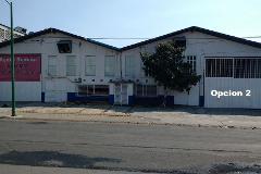 Foto de nave industrial en renta en  , civac, jiutepec, morelos, 2607516 No. 01