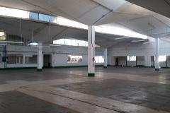 Foto de bodega en renta en  , civac, jiutepec, morelos, 0 No. 01