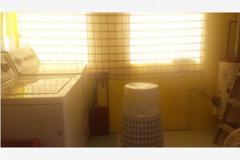 Foto de casa en venta en  , civac, jiutepec, morelos, 3601574 No. 01