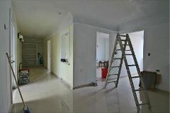 Foto de edificio en venta en  , civac, jiutepec, morelos, 3714629 No. 01