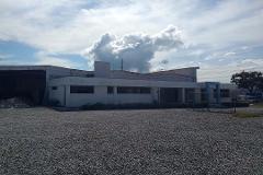 Foto de nave industrial en renta en  , civac, jiutepec, morelos, 3857293 No. 01