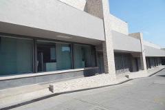 Foto de local en renta en  , civac, jiutepec, morelos, 4296832 No. 01