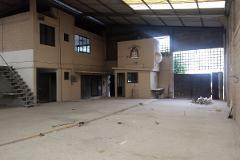 Foto de nave industrial en renta en  , civac, jiutepec, morelos, 4525206 No. 01