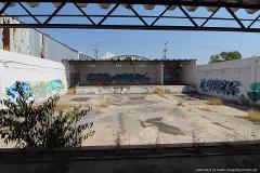 Foto de nave industrial en renta en  , civac, jiutepec, morelos, 4662851 No. 01