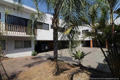 Foto de edificio en renta en  , civac 1a sección, jiutepec, morelos, 4663514 No. 01