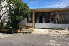 Foto de casa en venta en civismo 1892, miguel hidalgo, veracruz, veracruz de ignacio de la llave, 3987765 No. 01