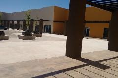 Foto de local en venta en  , clara córdova, chihuahua, chihuahua, 4378702 No. 01