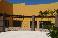 Foto de local en venta en  , clara córdova, chihuahua, chihuahua, 4379686 No. 01