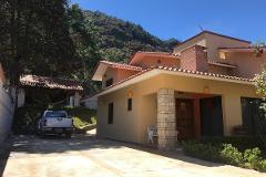 Foto de casa en venta en clarín , la cañada, san cristóbal de las casas, chiapas, 0 No. 01