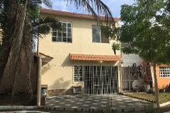 Foto de casa en venta en clarissa claustro 25, geovillas del puerto, veracruz, veracruz de ignacio de la llave, 4606149 No. 01