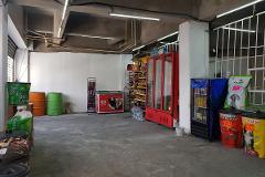 Foto de local en renta en claudio bernard , doctores, cuauhtémoc, distrito federal, 4413372 No. 01