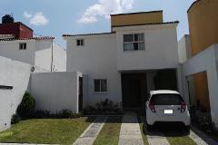 Foto de casa en renta en claustro de 12, jardines de san carlos, san andrés cholula, puebla, 0 No. 01