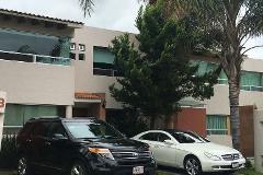 Foto de casa en condominio en renta en claustro de las misiones iii 0, centro sur, querétaro, querétaro, 3917264 No. 01