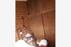 Foto de casa en venta en claustro del calvario 13, geovillas el campanario, san pedro cholula, puebla, 0 No. 28