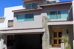 Foto de casa en condominio en venta en claustros de la catedral 0, centro sur, querétaro, querétaro, 4195374 No. 01