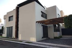 Foto de casa en condominio en renta en claustros de la corregidora 0, centro sur, querétaro, querétaro, 3628414 No. 01