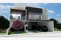 Foto de casa en venta en  , el marqués, querétaro, querétaro, 3749850 No. 01