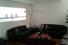 Foto de casa en renta en  , clautros del campestre, querétaro, querétaro, 4566078 No. 01