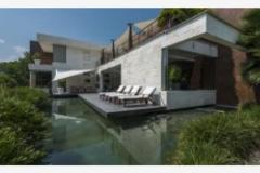 Foto de casa en venta en clave ., residencial sumiya, jiutepec, morelos, 3677757 No. 01