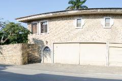 Foto de casa en renta en clavel 0, flores, tampico, tamaulipas, 2472137 No. 01