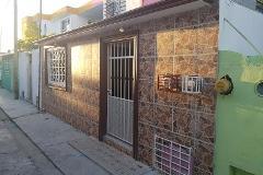 Foto de casa en venta en clavel 101, puente de la unidad, carmen, campeche, 4533131 No. 01