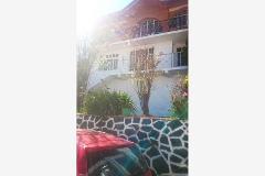 Foto de casa en renta en clavel 13, lomas de san bernabé, la magdalena contreras, distrito federal, 4269147 No. 01