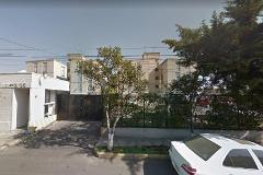 Foto de departamento en venta en clavel 50, potrero de san bernardino, xochimilco, distrito federal, 4657072 No. 01