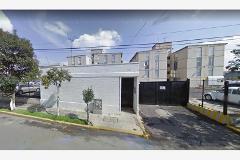Foto de departamento en venta en clavel 50, potrero de san bernardino, xochimilco, distrito federal, 0 No. 01