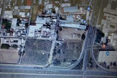 Foto de terreno habitacional en venta en clavel , jalisco 2a. sección, tonalá, jalisco, 4293416 No. 01