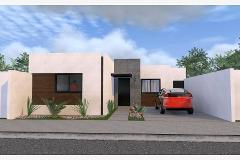 Foto de casa en venta en claveles 1, villa jardín, lerdo, durango, 0 No. 02