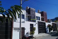 Foto de casa en venta en claveles 107, jardín, oaxaca de juárez, oaxaca, 4330023 No. 01