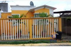 Foto de casa en venta en claveles 2, vista hermosa, tuxpan, veracruz de ignacio de la llave, 3802890 No. 01