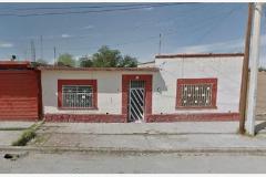 Foto de casa en venta en claveles , mayagoitia, lerdo, durango, 0 No. 01