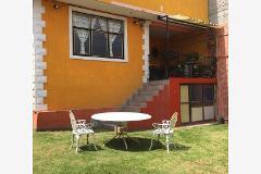 Foto de casa en venta en claveles numero oficial 81 #lt. 22, manzana 6 22, vista hermosa, ecatepec de morelos, méxico, 4587995 No. 01