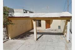 Foto de casa en venta en claveles , solidaridad, gómez palacio, durango, 4655205 No. 01