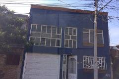 Foto de casa en venta en clavelitos 56, eduardo ruiz, morelia, michoacán de ocampo, 4340617 No. 01