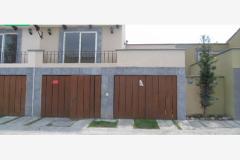 Foto de casa en venta en  , clavería, azcapotzalco, distrito federal, 0 No. 01