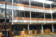 Foto de edificio en venta en  , clavería, azcapotzalco, distrito federal, 0 No. 01