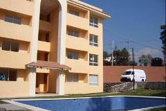 Foto de departamento en renta en clavijero 300, cuernavaca centro, cuernavaca, morelos, 3900502 No. 01
