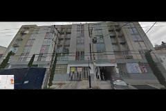 Foto de departamento en venta en clavijero 48, transito, cuauhtémoc, distrito federal, 4582418 No. 01