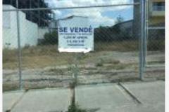 Foto de terreno comercial en venta en clemencia borja 100, juriquilla, querétaro, querétaro, 4661968 No. 01