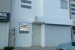Foto de local en renta en clemente vizcarra , valle alto, culiacán, sinaloa, 0 No. 01