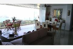 Foto de departamento en venta en clipper 40, las brisas 1, acapulco de juárez, guerrero, 764101 No. 01