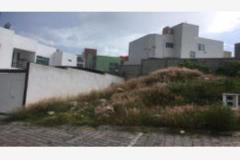 Foto de terreno habitacional en venta en  , club britania, puebla, puebla, 4387715 No. 01