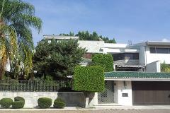 Foto de casa en condominio en venta en club campestre 0, club campestre, querétaro, querétaro, 2127564 No. 01